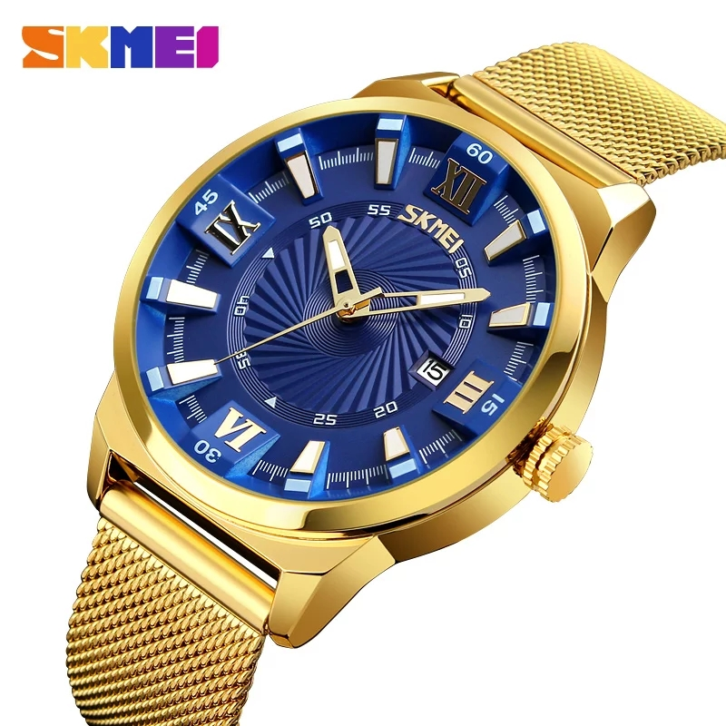 Blue top N18,000